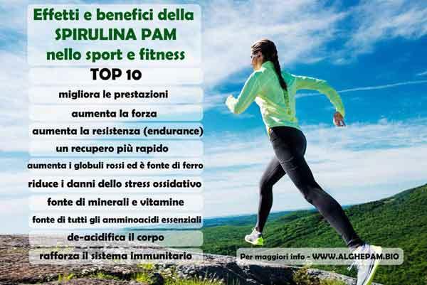 spirulina-sport