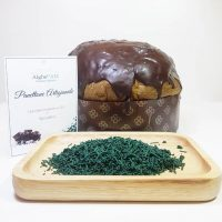 alghepam-panettone-spirulina-natale