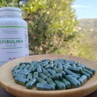 spirulina-fit-italiana-coltivata-made-in-italy-cilento