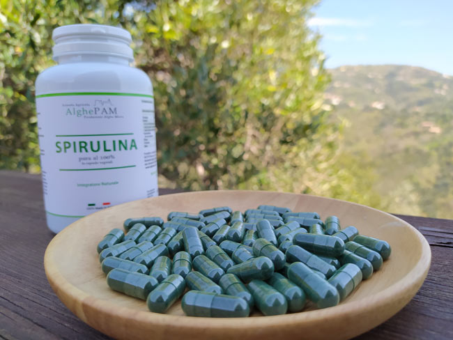 spirulina-fit-italiana-coltivata-made-in-italy-cilento