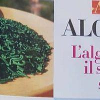 Alghe-PAM-alga-spirulina-il-superfood-spaziale-2