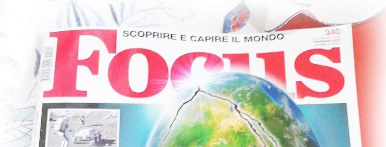 focus-rivista-spirulina-italiana-alghepam